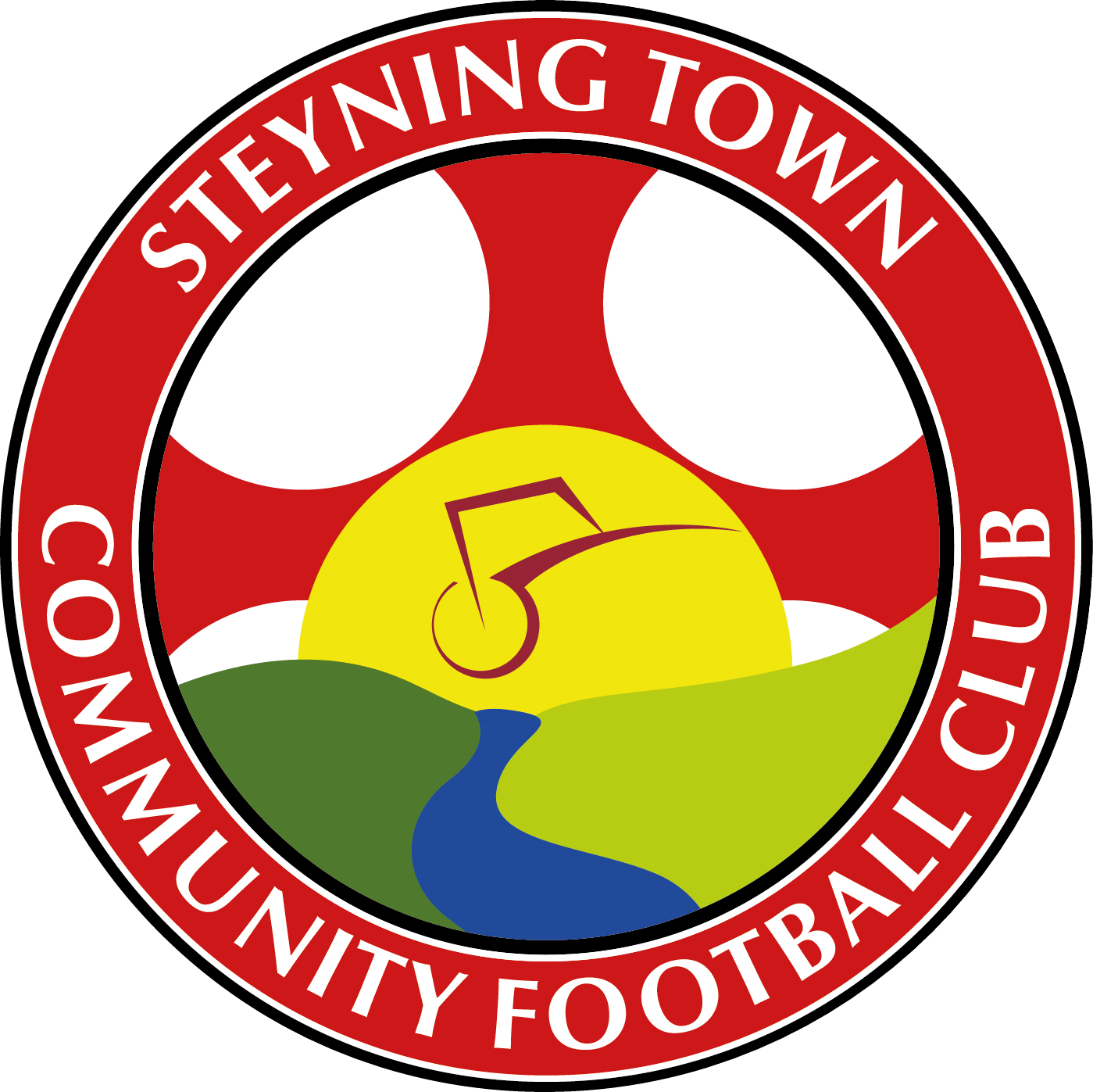 Steyning Town CFC